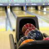 bowling rosiere