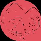icone tyrol