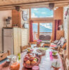 sejour appartement tyrol