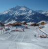 ski rosiere