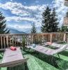terrasse piscine tyrol