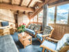 location chalet 12 personnes rosiere
