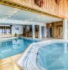 piscine panoramic