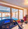 salle sport piscine rosiere